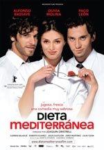 Dieta mediterránea (2008)