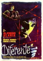 Diferente (1962)