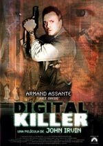 Digital Killer (2005)