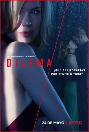Dilema (2019)