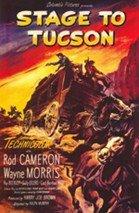 Diligencia a Tucson (1950)