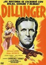 Dillinger (1945)