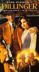 Dillinger (1991) (1991)
