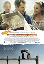 Diminished Capacity (2008)