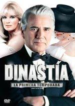 Dinastía (1981)