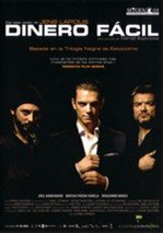 Dinero fácil (2010)