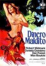 Dinero maldito (1979)