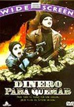 Dinero para quemar (1995)