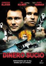 Dinero sucio (2002)