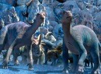La Dinocam