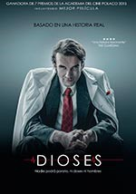 Dioses (2014)
