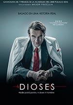 Dioses (2014)