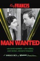 Diplomacia femenina (1932)