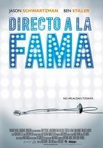 Directo a la fama (2009)