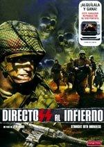 Directos al infierno (2004)