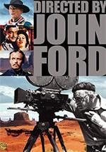 Dirigida por John Ford (1971)