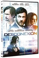 Desconexión (2012)