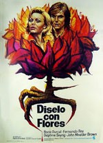 Díselo con flores (1974)