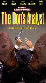 Dispara como puedas (1997)