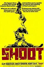 Disparo (1976)