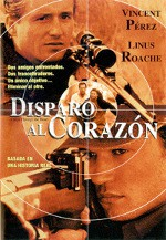 Disparo al corazón (1998)