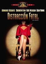 Distracción fatal (1993)