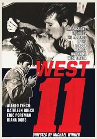 Distrito 11 (1963)
