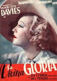 Divina gloria (1935)