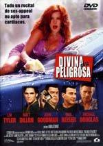 Divina pero peligrosa (2001)