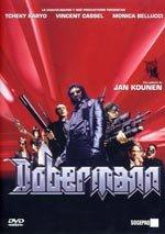Dobermann (1997)