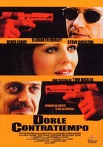 Doble contratiempo (2001)