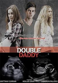 Doble embarazo (2015)