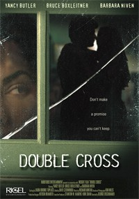 Doble encrucijada (2006)