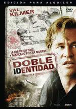 Doble identidad (2010)