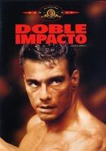 Doble impacto (1991)