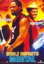 Doble impacto mortal (2002)