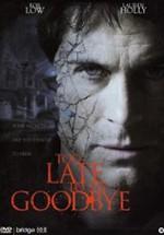 Doble pecado (2009)