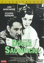 Doble sacrificio (1932)