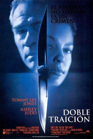 Doble traición (1999)