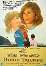 Doble triunfo (1978)