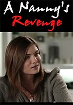 Doble venganza (2012)
