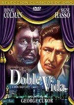 Doble vida (1947)
