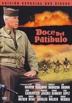 Doce del patíbulo II: Nueva misión (1985)
