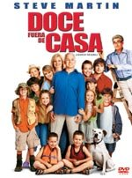 Doce fuera de casa (2005)