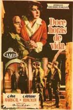 Doce horas de vida (1948)