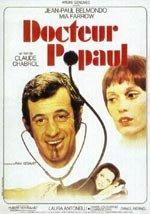 Doctor Casanova (1972)