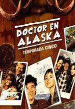 Doctor en Alaska (5ª temporada) (1993)
