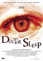 Doctor Sleep (2002)