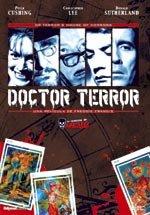 Doctor Terror (1965)