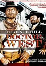 Doctor West